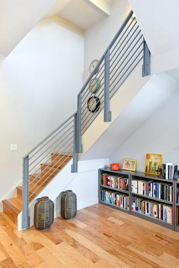chicago-prefab-modern-home-1