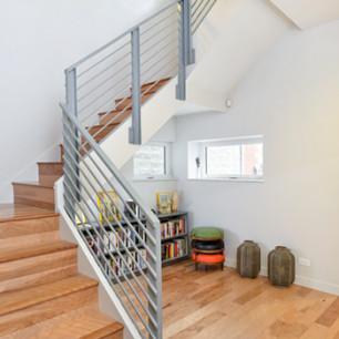 chicago-prefab-modern-home-10
