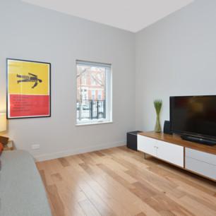 chicago-prefab-modern-home-11