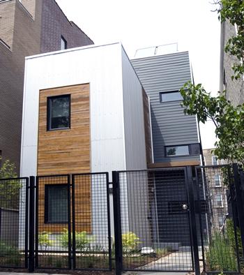 chicago-prefab-modern-home-17