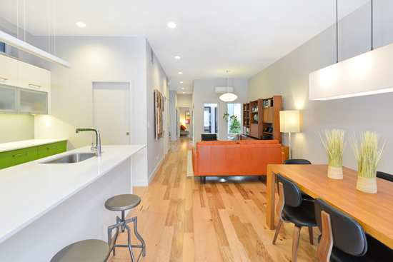chicago-prefab-modern-home-2