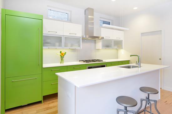 chicago-prefab-modern-home-3