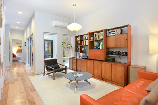 chicago-prefab-modern-home-4
