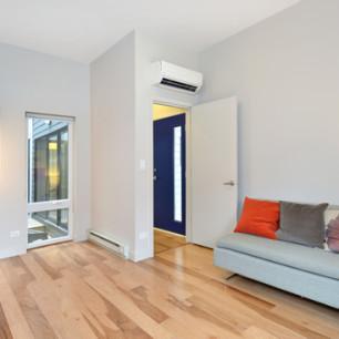 chicago-prefab-modern-home-7
