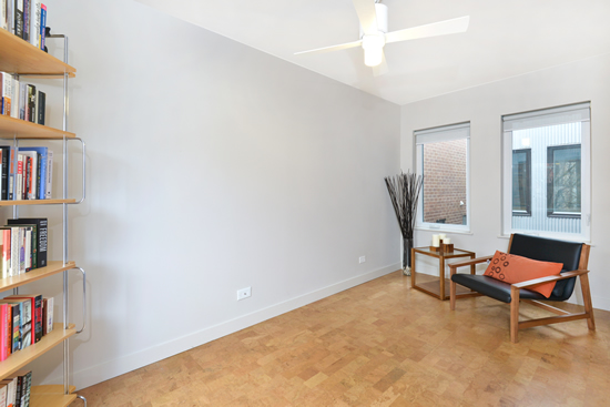 chicago-prefab-modern-home-8