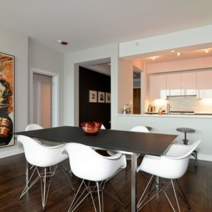 1201-south-prairie-the-grant-south-loop-condos-dining-5