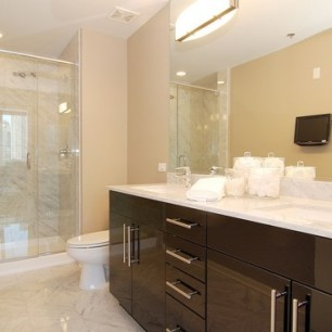 123-south-green-emerald-chicago-condos-west-loop-5