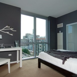 123-south-green-emerald-condos-chicago-west-loop-4