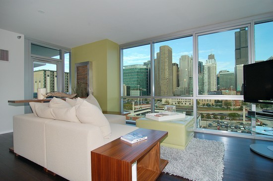 123-south-green-emerald-condos-west-loop-chicago-1