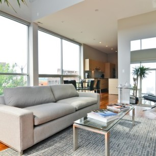 155-north-aberdeen-chicago-west-loop-condo-2