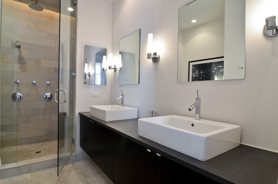155-north-aberdeen-west-loop-chicago-condo-4