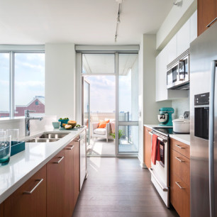 1629-s-prairie-adler-place-chicago-south-loop-condos-2