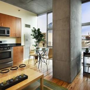 1720-s-michigan-south-loop-condos-kitchen-3