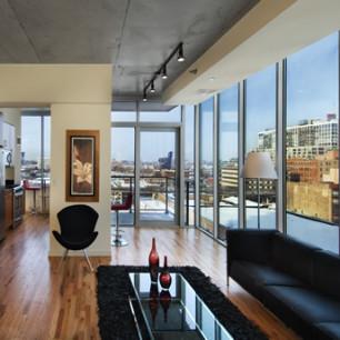 1720-s-michigan-south-loop-condos-livingroom-2