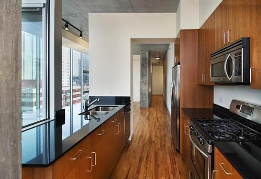 1720-s-michigan-south-loop-kitchen-condos-4