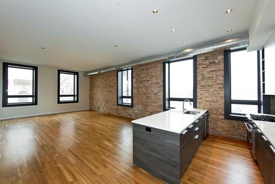 1849-n-hermitage-chicago-urban-treehouse-bucktown-3