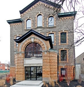 1849-n-hermitage-urban-treehouse-bucktown-1