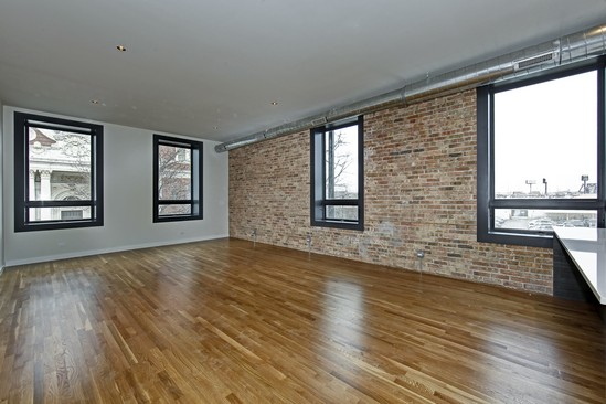 1849-n-hermitage-urban-treehouse-bucktown-condo-chicago-4