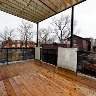 1849-n-hermitage-urban-treehouse-bucktown-patio-chicago-8