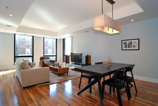 2-550-west-wellington-lakeview-east-condos-chicago