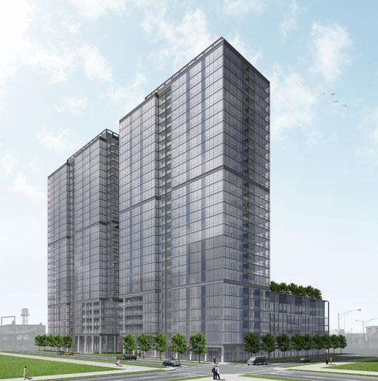 2-860-west-blackhawk-lincoln-park-high-rise-condos-chicago