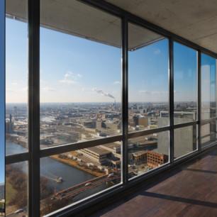 235-van-buren-loop-chicago-condos-high-rise-1