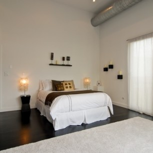 2411-w-walton-the-sanctuary-chicago-bedroom-condo-3