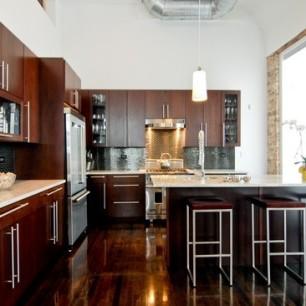 2411-w-walton-the-sanctuary-condo-chicago-kitchen-2