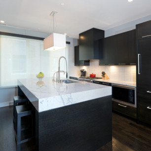2750-lakewood-lincoln-park-townhomes-1