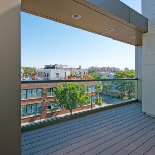 2750-lakewood-townhomes-lincoln-park-3