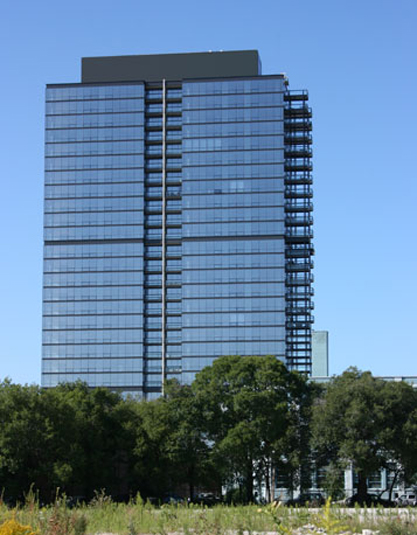 3-860-west-blackhawk-lincoln-park-condos-high-rise-chicago