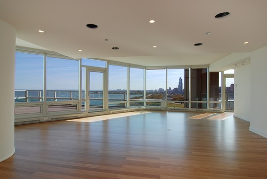 340-on-the-park-chicago-condos-1