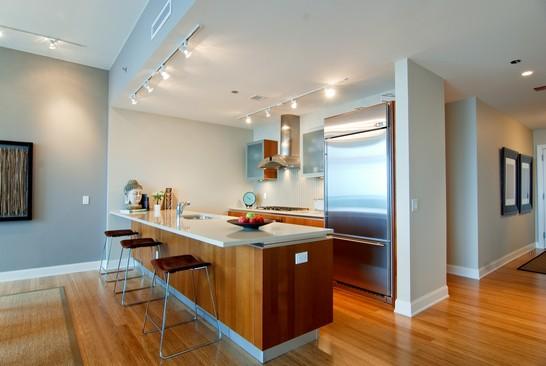 340-on-the-park-chicago-condos-kitchen-2