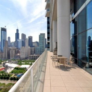 340-on-the-park-chicago-condos-terrace-chicago-5