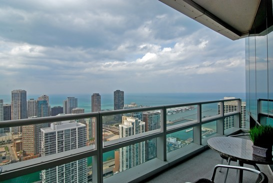 340-on-the-park-chicago-skyline-condos-chicago-4