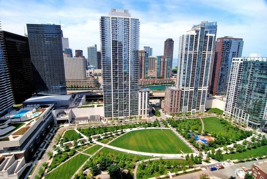 340-on-the-park-chicago-skyline-condos-chicago-6