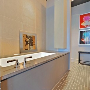 5-550-west-wellington-condos-chicago-lakeview-east