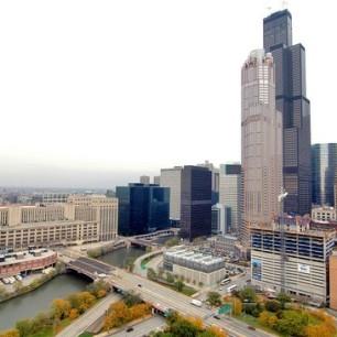 611-s-wells-vetro-condos-chicago-south-loop-4
