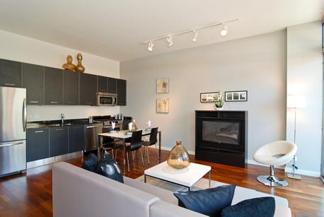 910-w-huron-mondial-chicago-apartments-5