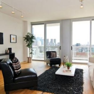 910-w-huron-mondial-chicago-apartments-river-west-3