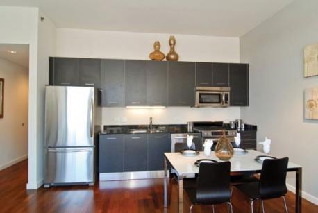 910-w-huron-mondial-river-west-chicago-apartments-2