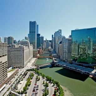 river-north-modern-condo-chicago-333-canal-6