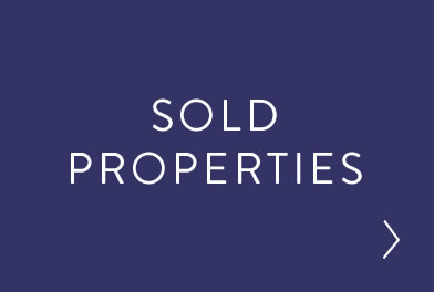 sold-properties
