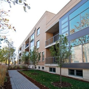wrightwood-crossing-lincoln-park-condos-2