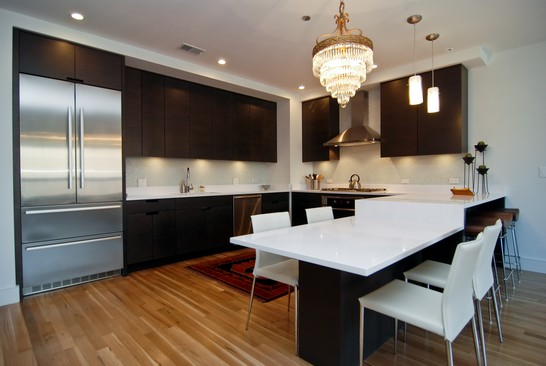 wrightwood-crossing-lincoln-park-condos-3