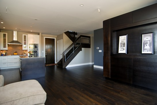 wrightwood-crossing-lincoln-park-condos-5