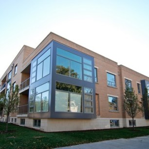 wrightwood-crossing-lincoln-park-condos-6