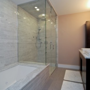 wrightwood-crossing-lincoln-park-condos-7