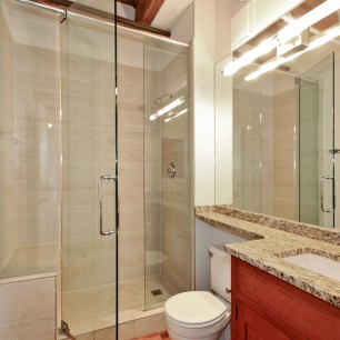 515-noble-modern-loft-bathroom