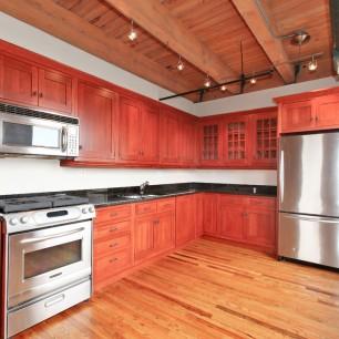 515-noble-modern-loft-kitchen